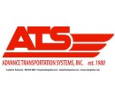 Advance Transportation Systems, Inc.
