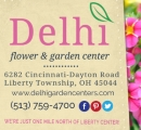 Delhi Garden Center